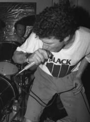 1992_04_03__Z2_PowerTrip_03