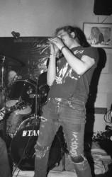 1992_04_05_Z1_Uknwones_02