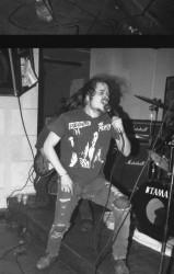 1992_04_05_Z1_Uknwones_04