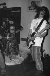 1992_04_05_Z1_Uknwones_06