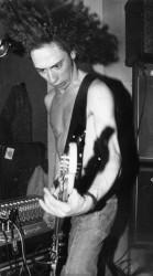 1992_04_09_Z1_DDT_52