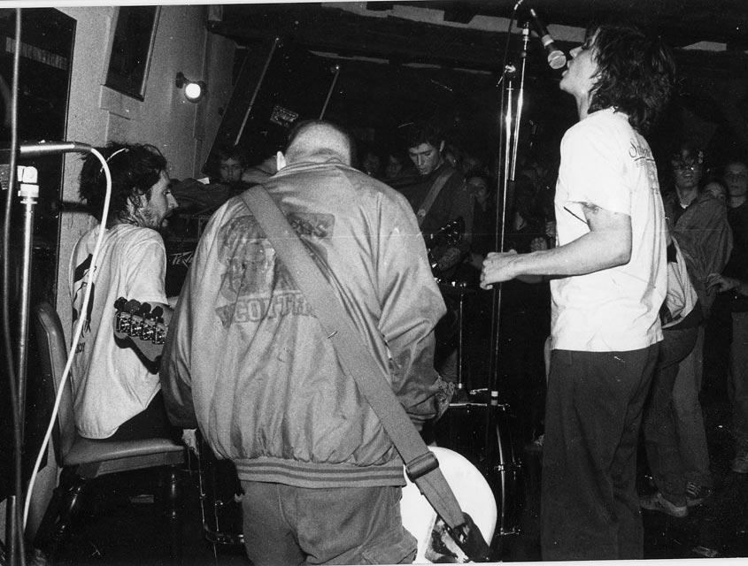 1992_04_09_Z2_BornAgainst_59