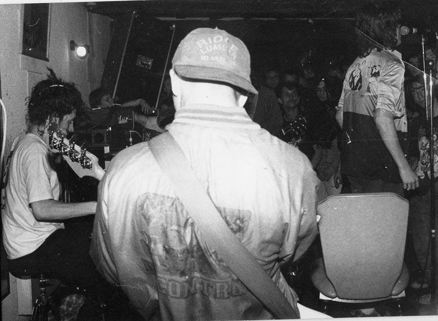 1992_04_09_Z2_BornAgainst_60