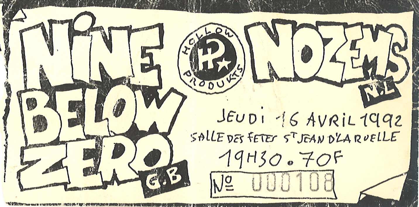 1992_04_16_ticket