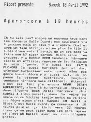1992_04_18_Presentation