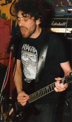 1992_04_19_Z1_FlysFuckets_09