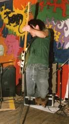 1992_04_19_Z2_UptownBones_23