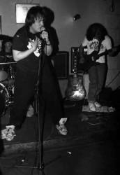 1992_04_23_Z1_Waterguns_13