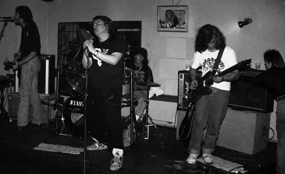 1992_04_23_Z1_Waterguns_18