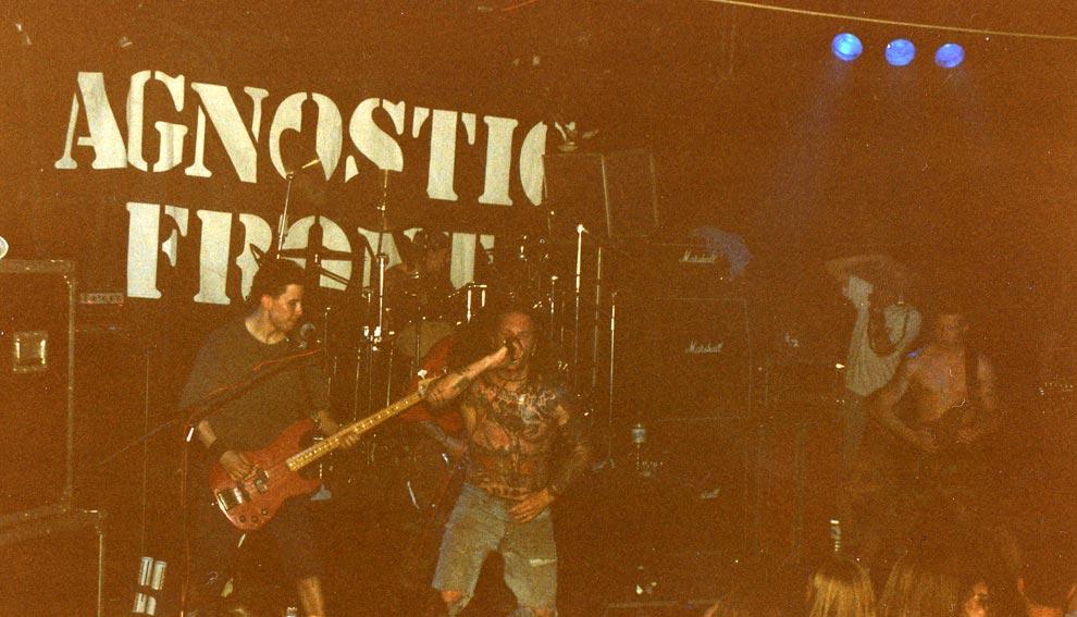 1992_05_10_Z2_AgnosticFront_06