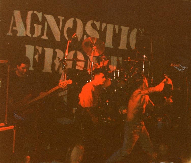 1992_05_10_Z2_AgnosticFront_07