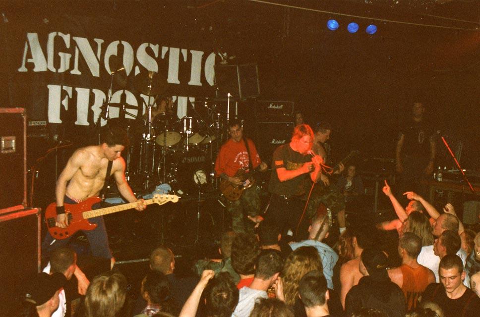 1992_05_10_Z2_AgnosticFront_10