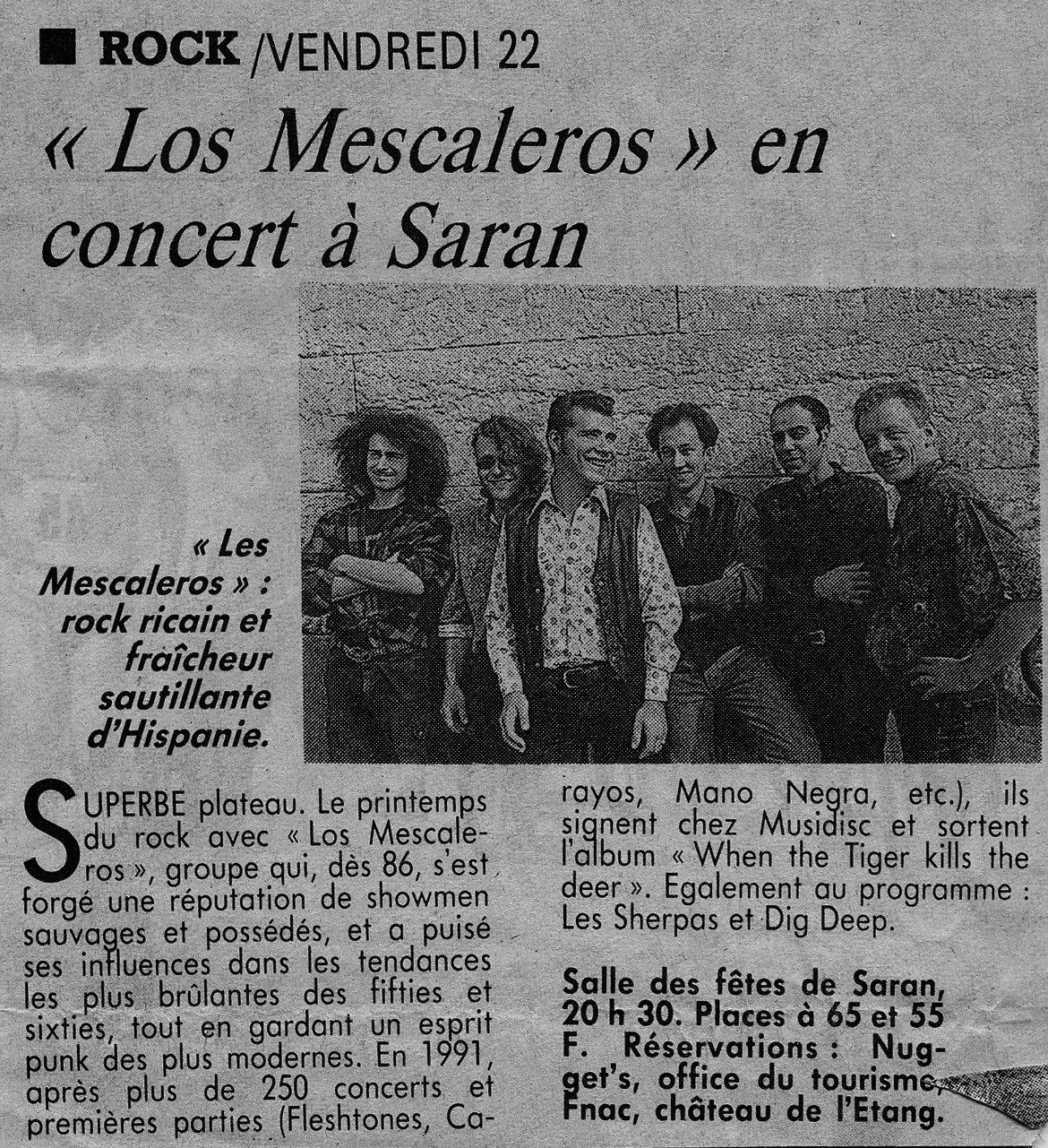 1992_05_22_Article1