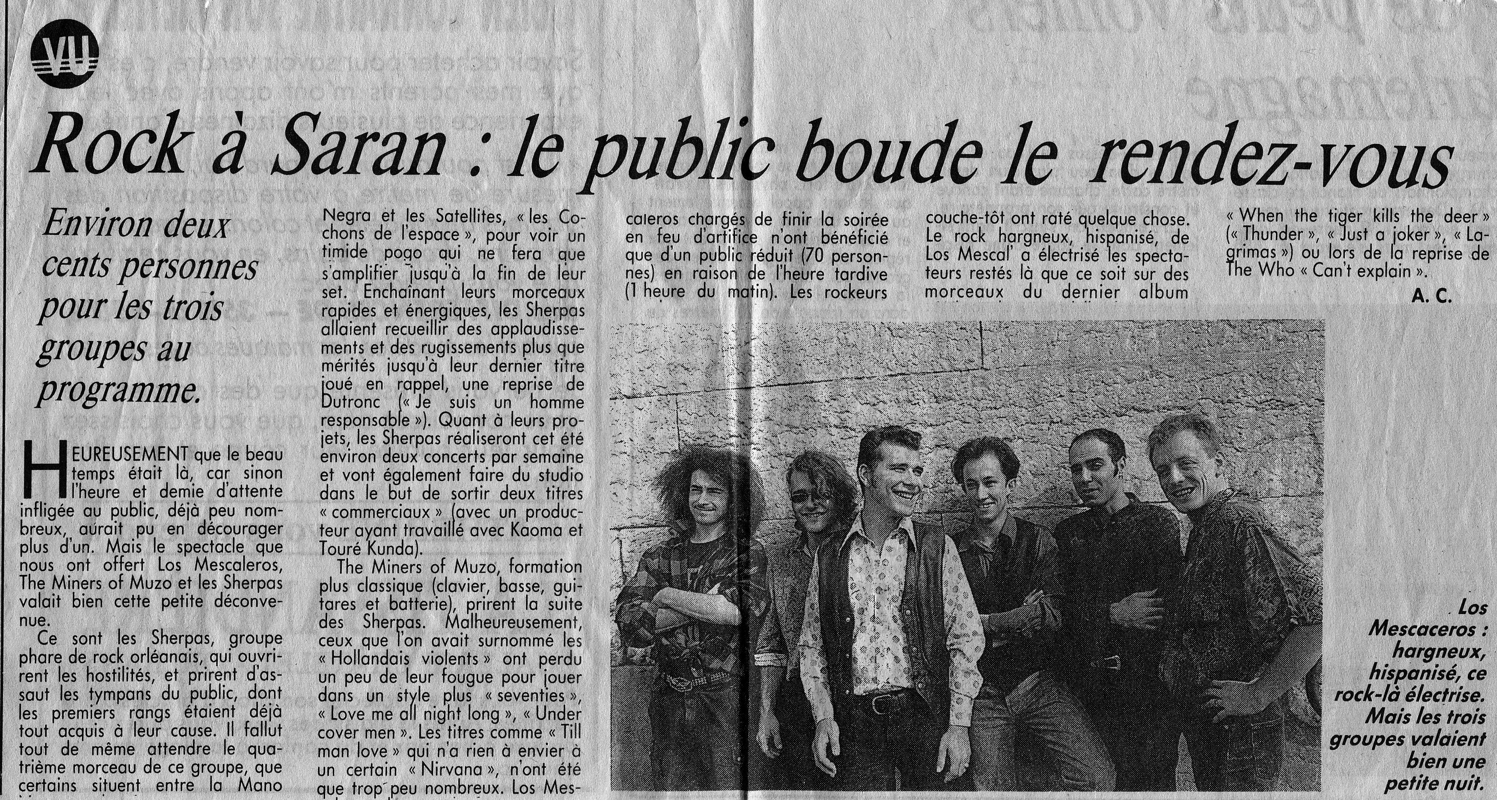 1992_05_22_ZZ_Article