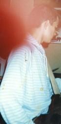 1992_06_21_z1_rabia_001