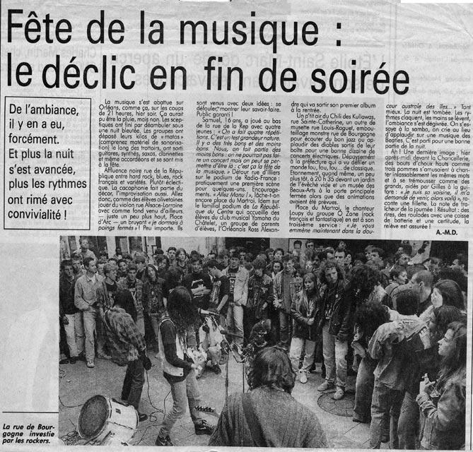 1992_06_21_zz_Presse