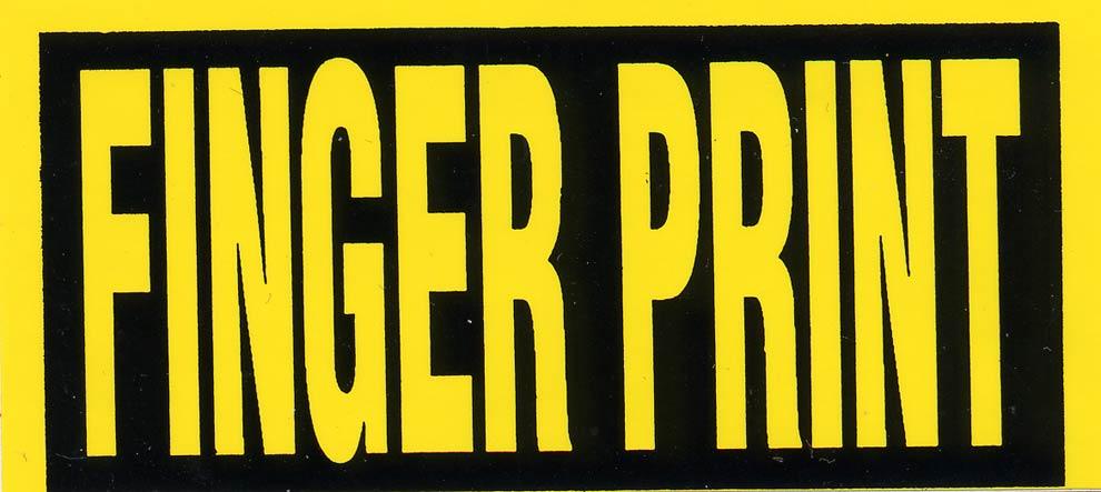 1992_10_24_Z1_FingerPrint_02