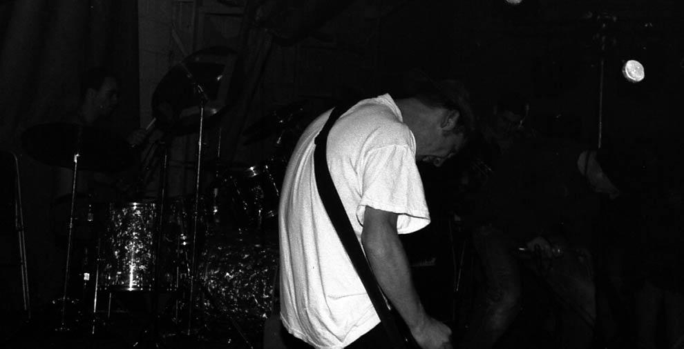 1992_10_24_Z1_FingerPrint_08