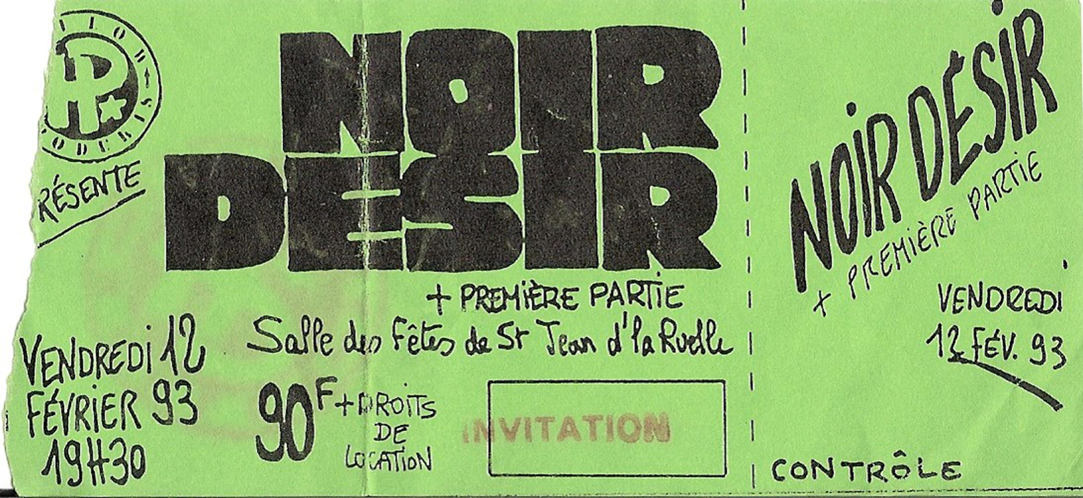 1993_02_12_ticket_invit