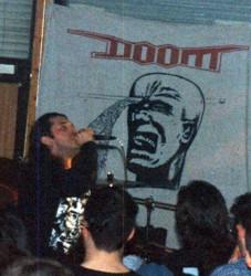 1993_02_28_z3_Doom_007