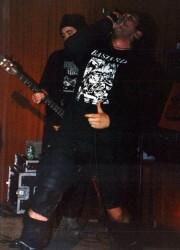 1993_02_28_z3_Doom_013