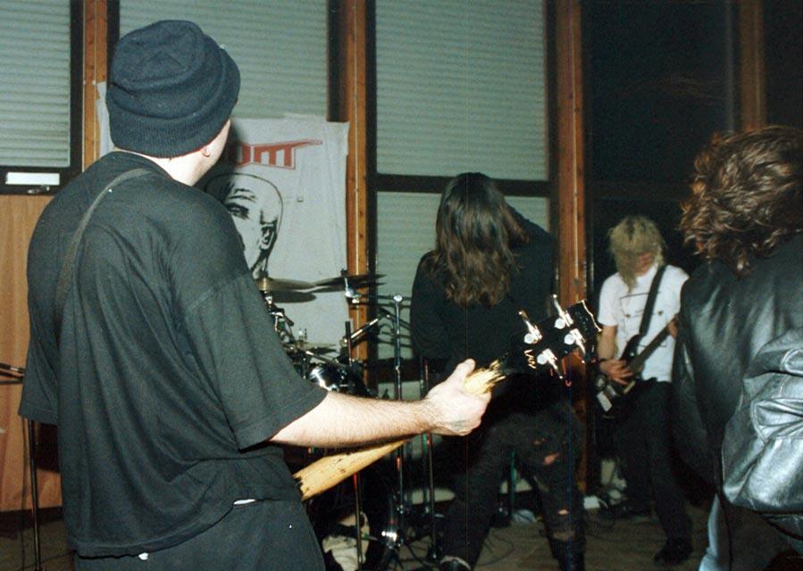 1993_02_28_z3_Doom_018