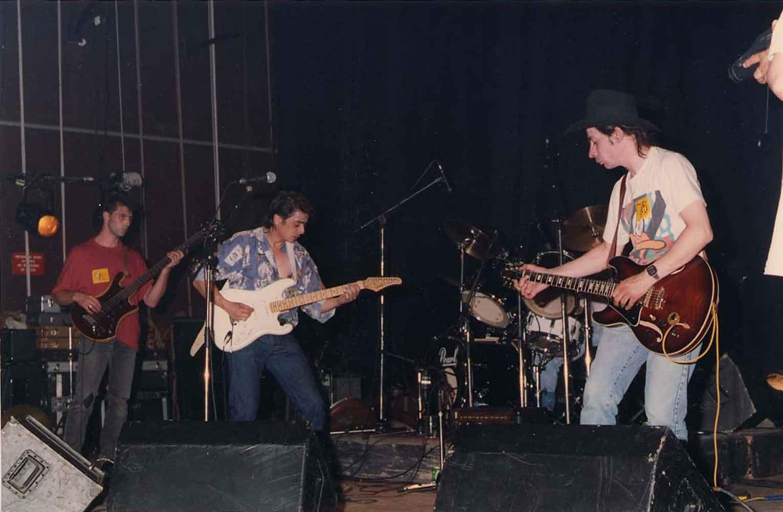 1993_06_19_Z1_Grifters_05