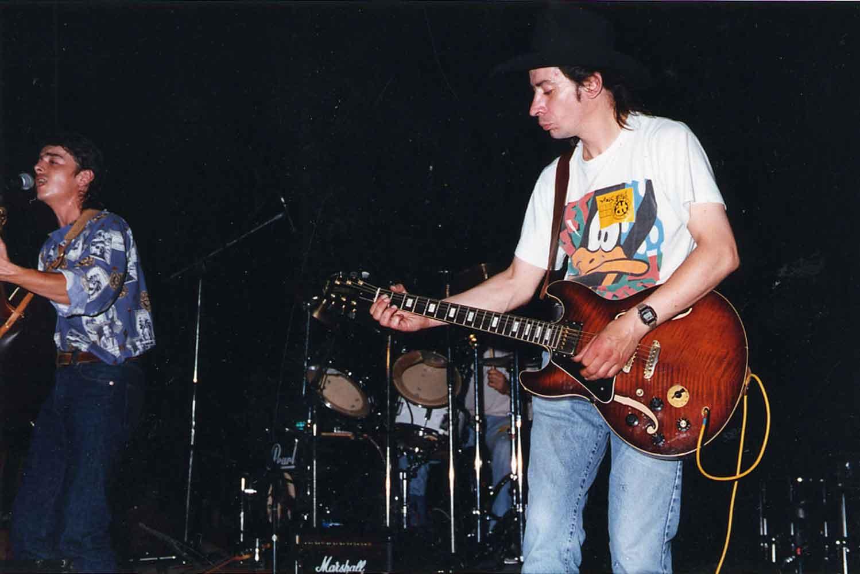 1993_06_19_Z1_Grifters_09
