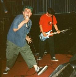 1993_06_30_z1_FingerPrint_02