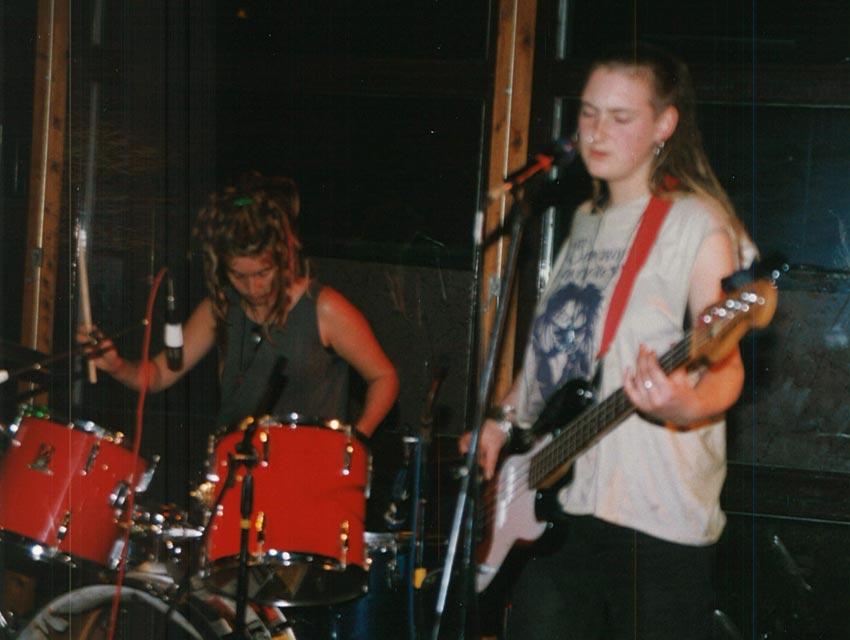 1993_09_12_z2_WitchKnot_006