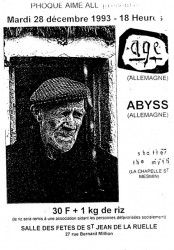 1993_12_24_Affiche
