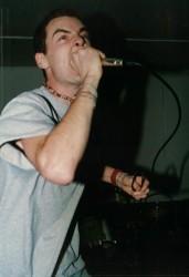 1994_01_01_Z2_AutonomiaIndigena_006