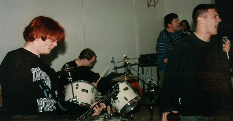 1994_01_01_Z3_FingerPrint_010