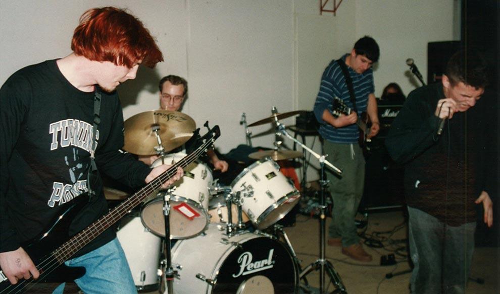 1994_01_01_Z3_FingerPrint_014