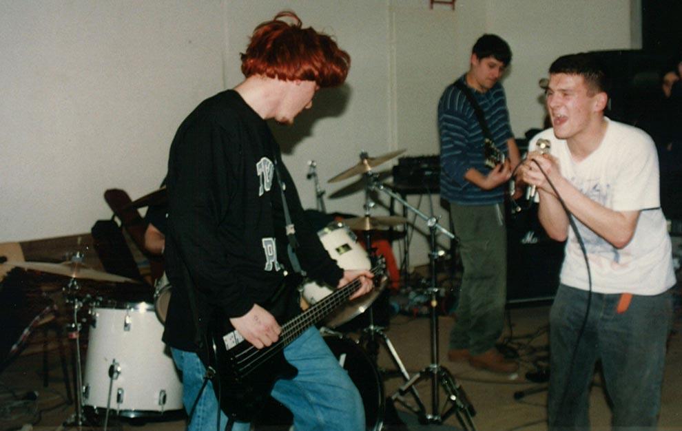 1994_01_01_Z3_FingerPrint_015