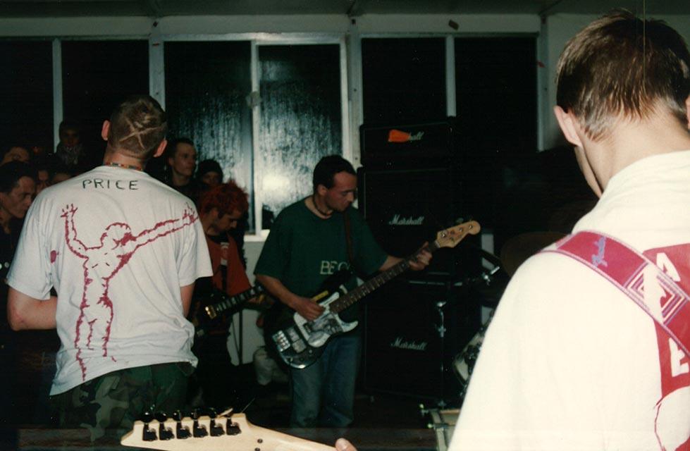1994_01_01_Z6_Age_023