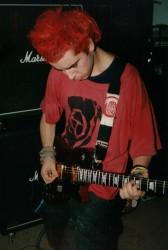 1994_01_01_Z6_Age_025