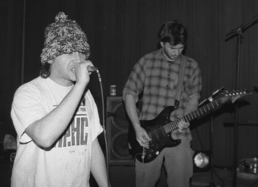 1994_03_27_Z2_CocheBomba_02