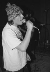 1994_03_27_Z2_CocheBomba_05