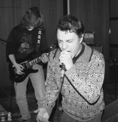 1994_03_27_Z2_CocheBomba_08
