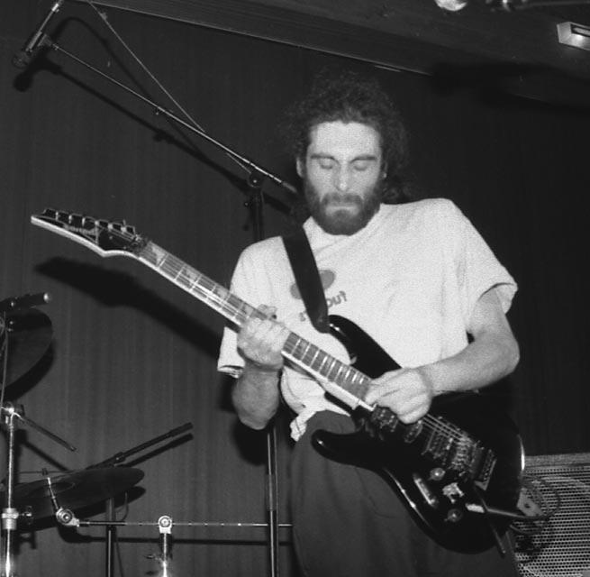1994_03_27_Z3_FlysFuckers_10