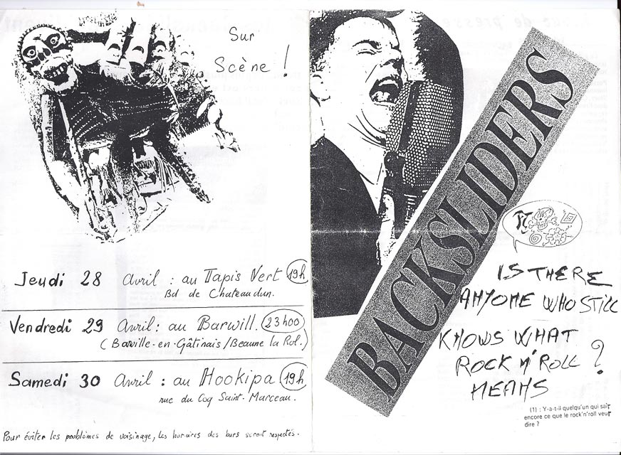1994_04_Backsliders_flyer