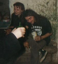 1994_04_Z1_CrossOnYourPast_04