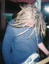 1994_05_001