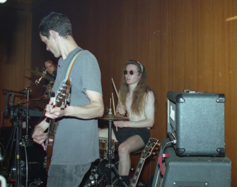 1994_05_11_Z4_Schwarzeneggar_22