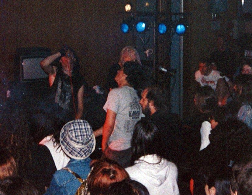 1994_05_20_Z2_Hitaus_003