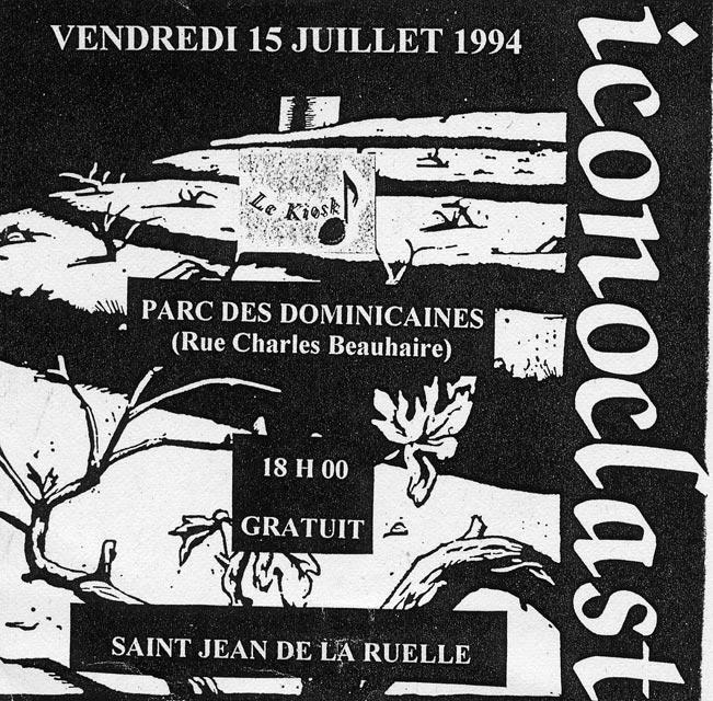 1994_07_15_z1_Iconoclast_23