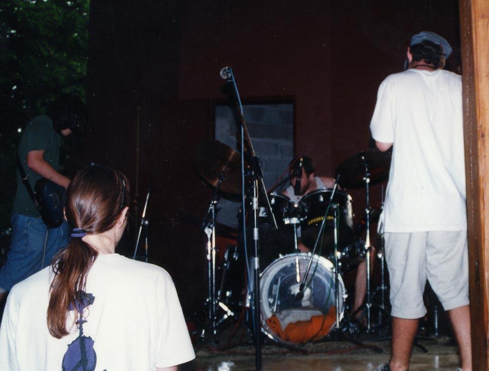 1994_07_15_z1_Iconoclast_28