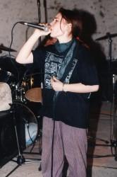 1994_07_30_z1_Escape_07
