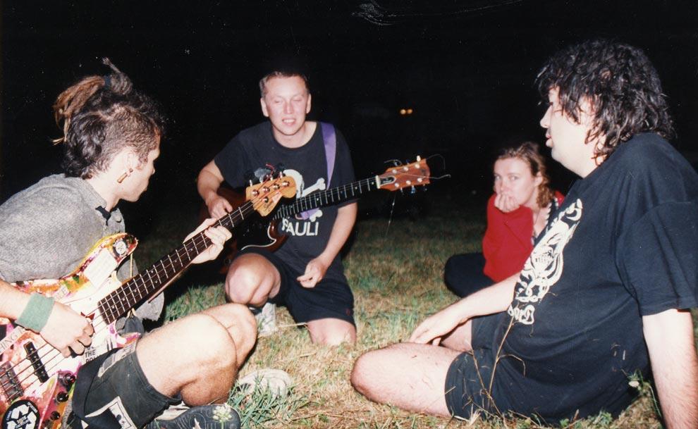1994_07_30_z2_HelathHazard_01